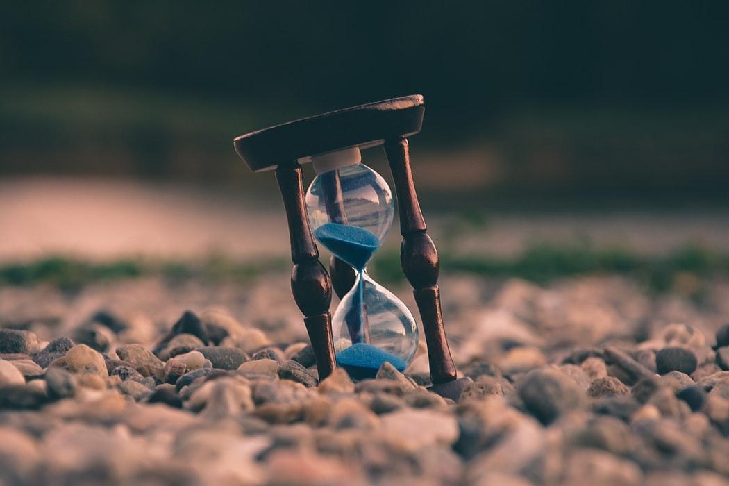 【小論文の極意】小論文を書く際の時間配分と準備のポイント